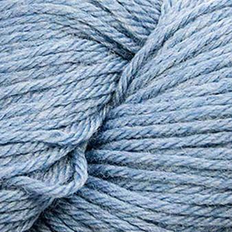 Cascade Westpoint Blue Heather 220 Superwash Sport Yarn (3 - Light)