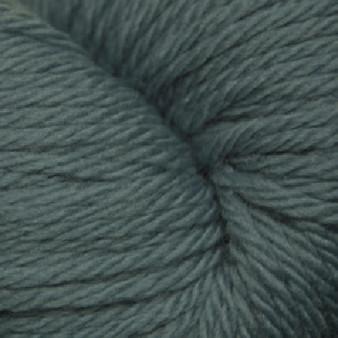 Cascade Smoke Blue 220 Superwash Sport Yarn (3 - Light)