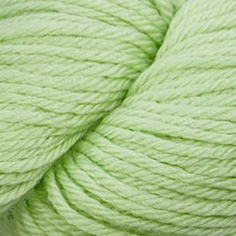 Cascade Lime Sherbet 220 Superwash Sport Yarn (3 - Light)
