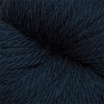Cascade Majolica Blue 220 Superwash Sport Yarn (3 - Light)