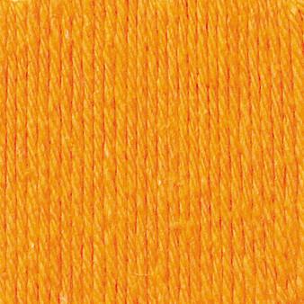 Lily Sugar 'N Cream Hot Orange Lily Sugar 'N Cream Yarn (4 - Medium), Free Shipping at Yarn Canada