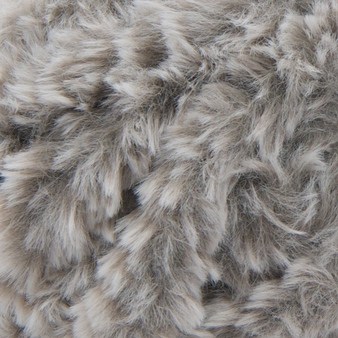 Lion Brand Husky Go For Faux Thick & Quick Yarn - Small Ball (7 - Jumbo)