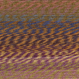 Mandala Tweed Yarn by Lion Brand (View All)