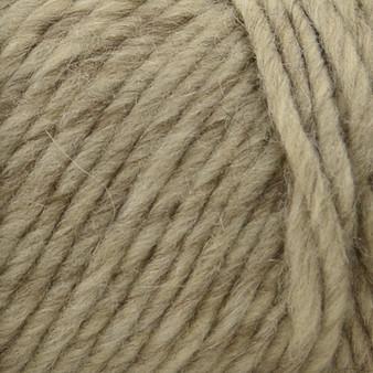 Brown Sheep Yarn Sandy Heather Lamb's Pride Bulky Yarn (5 - Bulky)