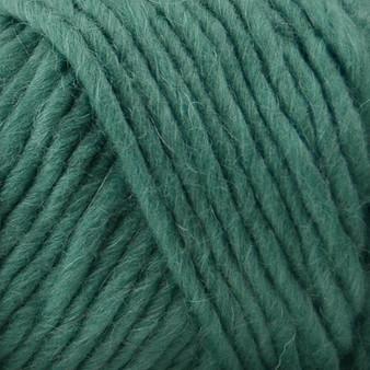 Brown Sheep Seafoam Lamb's Pride Bulky Yarn (5 - Bulky)