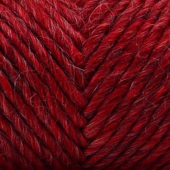 Brown Sheep Prairie Fire Lamb's Pride Bulky Yarn (5 - Bulky)