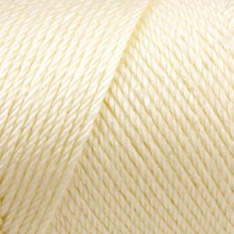 Caron Off White Simply Soft Yarn (4 - Medium), Free Shipping at Yarn Canada