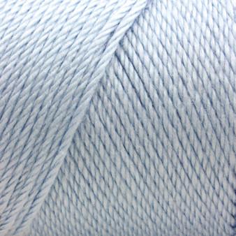 Caron Soft Blue Simply Soft Yarn (4 - Medium), Free Shipping at Yarn Canada