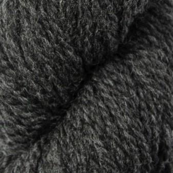 Blue Sky Fibers (aka Blue Sky Alpaca) Cast Iron Woolstok Yarn (4 - Medium)