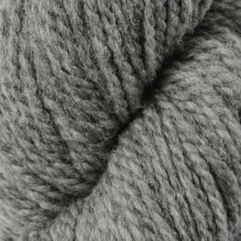 Blue Sky Fibers (aka Blue Sky Alpaca) Storm Cloud Woolstok Yarn (4 - Medium)