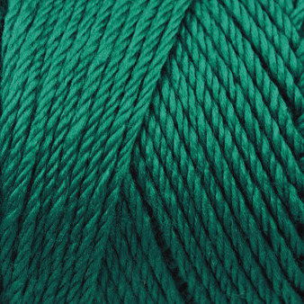 Caron Cool Green Simply Soft Yarn (4 - Medium), Free Shipping at Yarn Canada