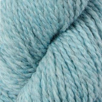 Blue Sky Fibers (aka Blue Sky Alpaca) Spring Ice Woolstok Yarn (4 - Medium)