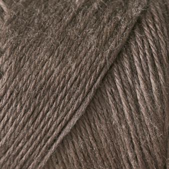 Caron Taupe Simply Soft Yarn (4 - Medium), Free Shipping at Yarn Canada