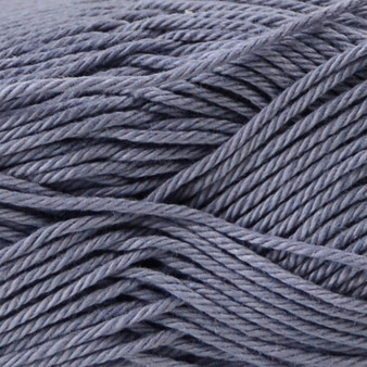 Phildar Jeans Phil Coton 3 (3 - Light)