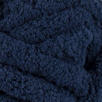 Lion Brand Dusk AR Workshop Chunky Knit Yarn (7 - Jumbo)