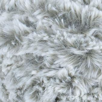 Lion Brand Husky Go For Faux Thick & Quick Yarn - Bonus Bundle - Big Ball (7 - Jumbo)