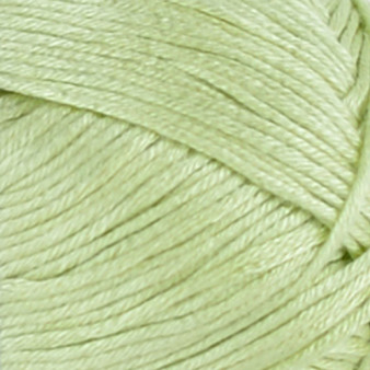 Lion Brand Celery Truboo Yarn (3 - Light)