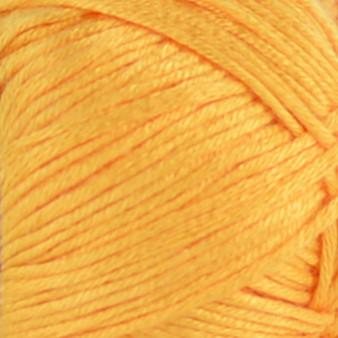 Lion Brand Marigold Truboo Yarn (3 - Light)