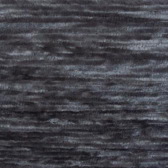 Lion Brand Charcoal Vel-Luxe Yarn (4 - Medium)