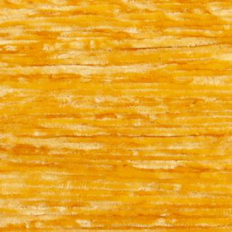 Lion Brand Marigold Vel-Luxe Yarn (4 - Medium)