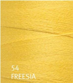 Ashford Freesia Yoga Weaving Yarn