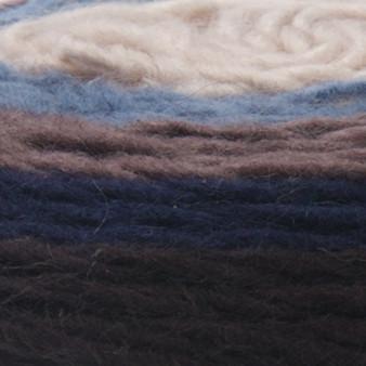 Lion Brand Almanac Mandala Roving Yarn (3 - Light)