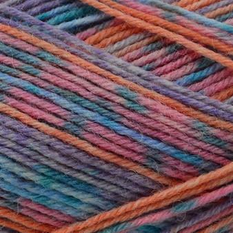 Opal Deap Sea Swings Adventure Yarn (1 - Super Fine)
