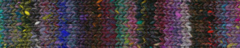 Noro #04 Purple, Green, Grey Ito Yarn (4 - Medium)