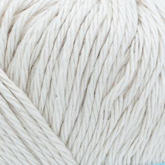 Lion Brand Vintage Pima Cotton Yarn (4 - Medium)