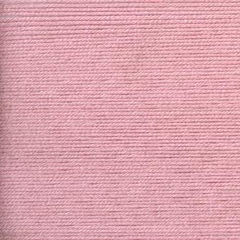 Lion Brand Pink Coboo Yarn (3 - Light)