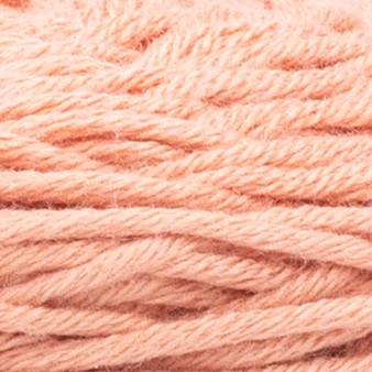 Lion Brand Peach Coboo Yarn (3 - Light)