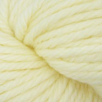 Estelle Ecru Estelle Chunky Yarn (5 - Bulky)