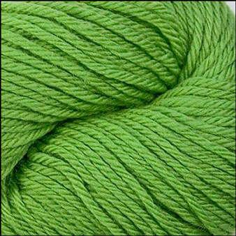 Cascade Green Apple 220 Superwash Sport Yarn (3 - Light)