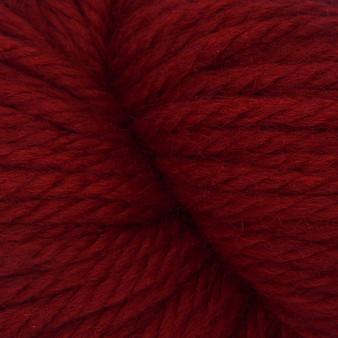 Estelle Merlot Estelle Chunky Yarn (5 - Bulky)