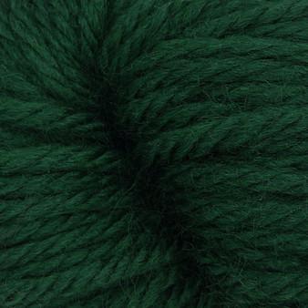 Estelle Forest Estelle Chunky Yarn (5 - Bulky)