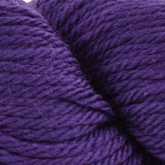 Cascade Royal Purple 220 Superwash Sport Yarn (3 - Light)