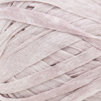 Lion Brand Greige Rewind Yarn (5 - Bulky)
