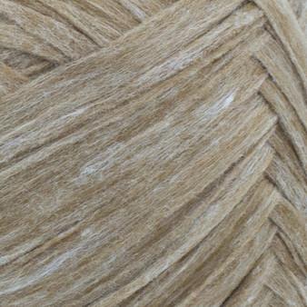 Lion Brand Willow Rewind Yarn (5 - Bulky)