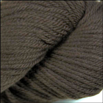 Cascade Chocolate 220 Superwash Sport Yarn (3 - Light)