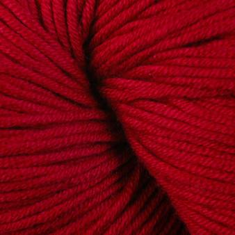 Berroco Narragansett Modern Cotton Yarn (4 - Medium)