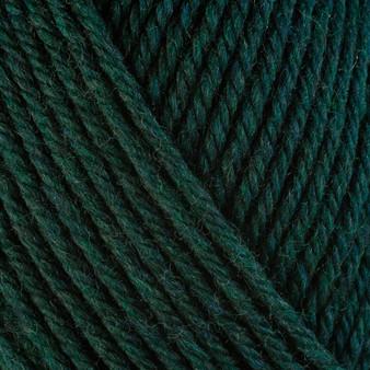 Berroco Pine Ultra Wool Yarn (4 - Medium)