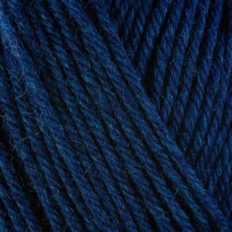 Berroco Ocean Ultra Wool Yarn (4 - Medium)
