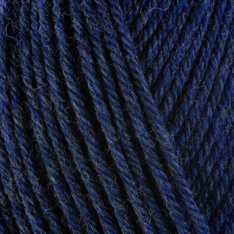 Berroco Denim Ultra Wool Yarn (4 - Medium)