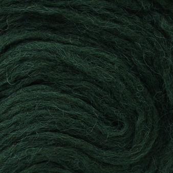 Lopi Forest Green Plotulopi Yarn (3 - Light)