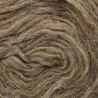 Lopi Oatmeal Heather Plotulopi Yarn (3 - Light)