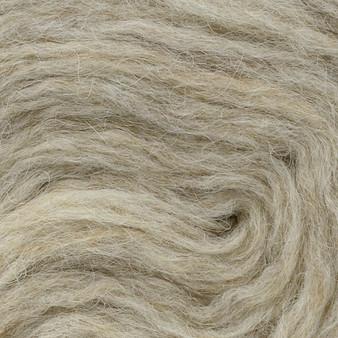 Lopi Ivory Heather Plotulopi Yarn (3 - Light)