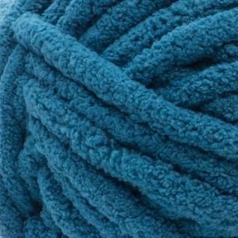 Bernat Velveteal Blanket Extra Yarn (7 - Jumbo)