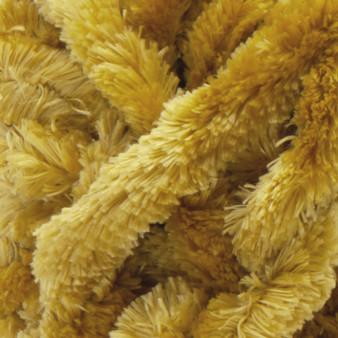 Bernat Golden Moss Velvet Plus Yarn (6 - Super Bulky)