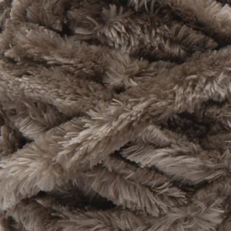 Bernat Mushroom Velvet Plus Yarn (6 - Super Bulky)