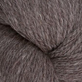 Cascade Tarnish Ecological Wool Yarn (5 - Bulky)
